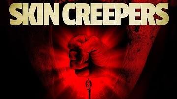 SKIN CREEPERS (2018) [Horror-Comedy] | ganzer Film (deutsch) ᴴᴰ