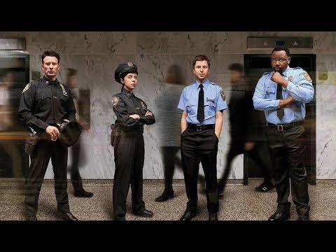 Spotlight On - LOBBY HERO, Starring Chris Evans & Michael Cera