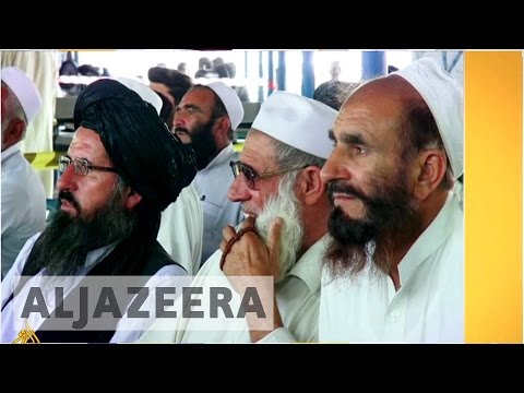 Inside Story - Are Afghan refugees in Pakistan a security threat?