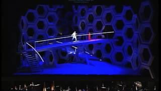 """G. Puccini - Turandot: """"Nessun dorma"""" Leonardo Caimi LIVE 2016 ROLE DEBUT"""