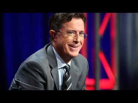 The Late Show with Stephen Colbert: 4 Things to Expect