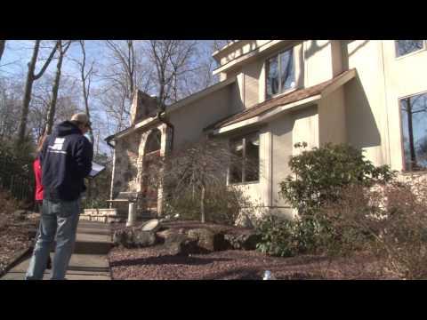 Peter Artusa: After Window Wars ( Episode 1)