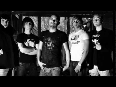 For Your Eyes Only: The Hardcore Song
