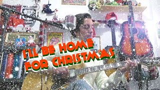 """Bob Dylan 