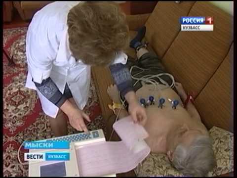 Главная - Страхование РЕСО-Гарантия в Петербурге