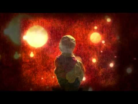 Mezzamo - Lullaby for a cosmonaut