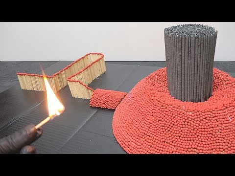match-chain-reaction-amazing-fire-domino-eruption