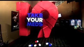FaZe Medii: Take Your Meds - Episode 19