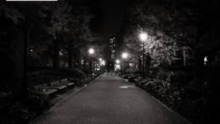 【悲しい・切ない】 ♪街路灯の明かり♪  著作権フリー  Free from Copyrights thumbnail