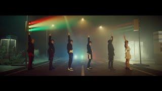 AAA / 「DEJAVU」Music Video