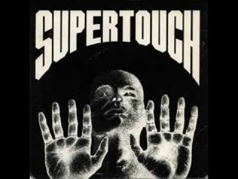 SUPERTOUCH - What Did We Learn 1989 [FULL ALBUM]