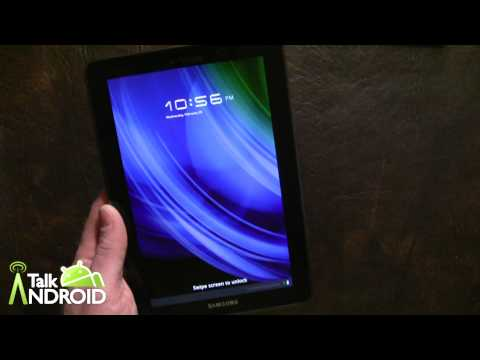 verizon-wireless-samsung-galaxy-tab-7-7-lte-unboxing-and-initial-hands-on-review
