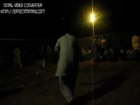 kotla sarang khan badminton tournament