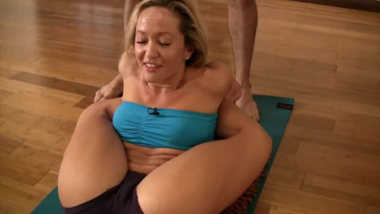 Mature female teacher sex