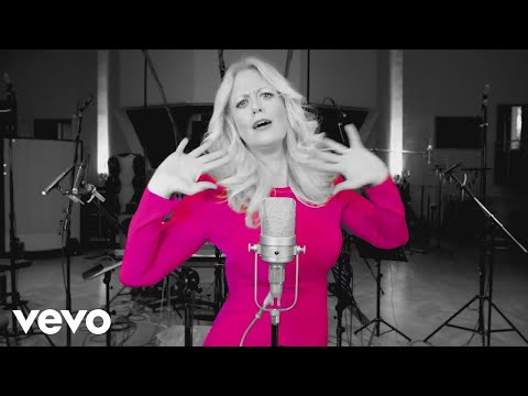 Du willst es doch auch (OFFICIAL VIDEO mit Tim Bendzko, The BossHoss, Florian Christl, ...