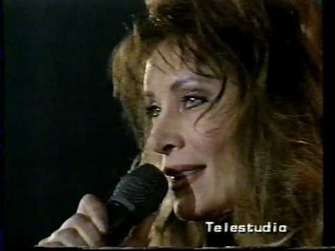 malisa longo_MALISA LONGO video musicale spezzone 2 - YouTube