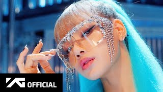 Gambar cover BLACKPINK - 'Kill This Love' M/V Teaser