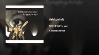 Orbitgehalt