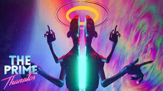 Download lagu H EXE THE OLD MUSEUM Darksynth