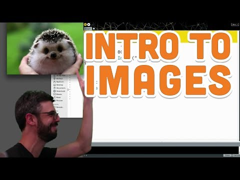 10.1:-intro-to-images---processing-tutorial