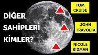 Ayın Bir Sahibi Var mı?