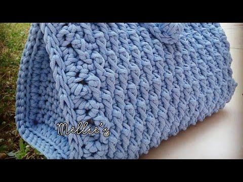 622a7ae463 Couple stitch - YouTube