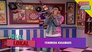 Vokal Lokal: Fenomena Kucaimars  | Borak Kopitiam (18 Mei 2019)