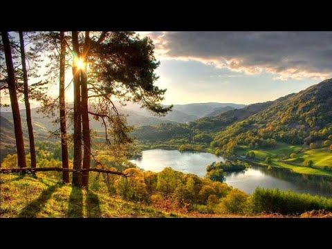 Ritta Rubby Hartland_Alam dan Pencintanya (Lagu Pecinta Alam dan Para Pendaki)