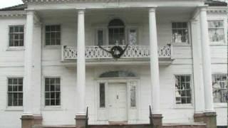 Oldest House In Manhattan