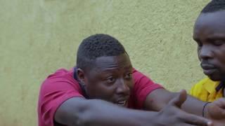 papa-sava-ep78-mahugu-by-niyitegeka-gratien-rwandan-comedy
