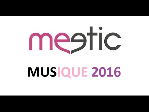 MUSIQUE PUB MEETIC 2016  Teenage Dirtbag LOVE YOUR IMPERFECTION