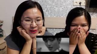 Video Wanna One (워너원) - 활활 (Burn It Up) MV Reaction (Extended Ver.) download MP3, 3GP, MP4, WEBM, AVI, FLV Oktober 2017