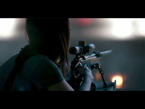 Megan Fox Sexi Hot .