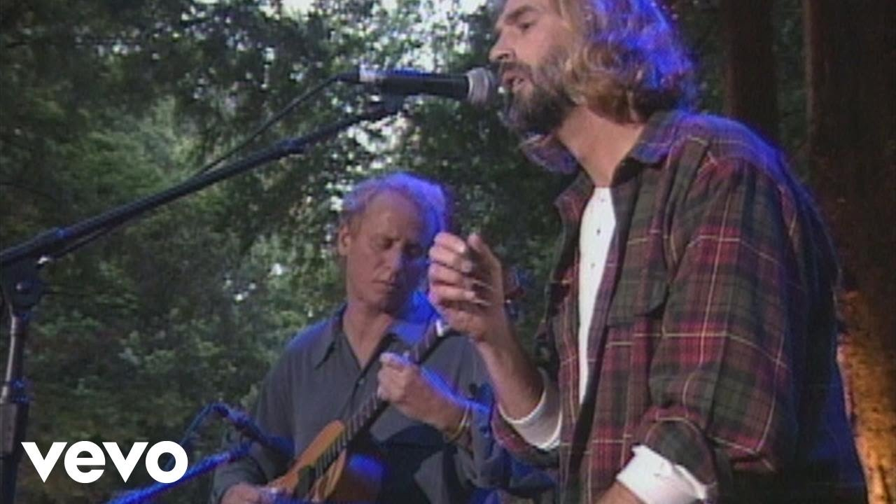 kenny-loggins-will-of-the-wind-from-outside-from-the-redwoods-ft-will-ackerman-kennylogginsvevo
