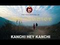Trishuli Bagera Marshyangdi - Movie// Nepali Babu ( Jyovan Bhuju Ft. Roselyn Shrestha Cover )