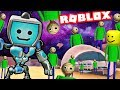 Roblox Clone Tycoon mp3