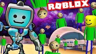 Roblox clone tycoon!