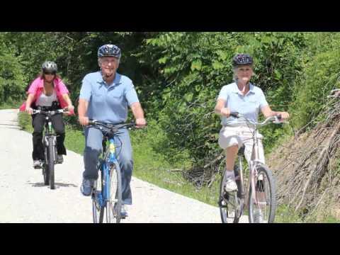 About Kentucky 09.28.2015 - Tourism