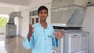 Video Patients Reviews on KAAVA Ducting Volume Cooling in a Hospital. SHEER COOLING DELIGHT. download MP3, 3GP, MP4, WEBM, AVI, FLV Juni 2018