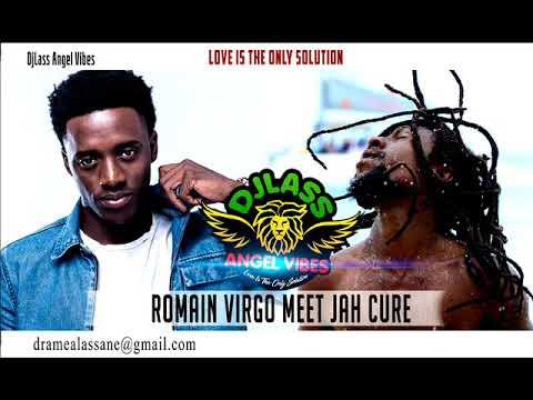 romain-virgo-meet-jah-cure-best-of-reggae-mixtape-by-djlass-angel-(may-2019)