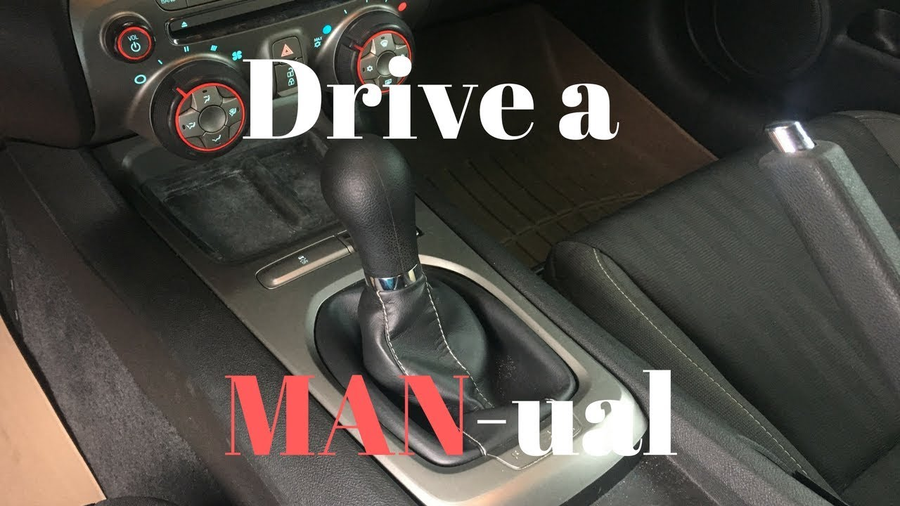 top 4 reasons why you should drive a manual not an automatic rh youtube com why should i drive manual why do you drive manual