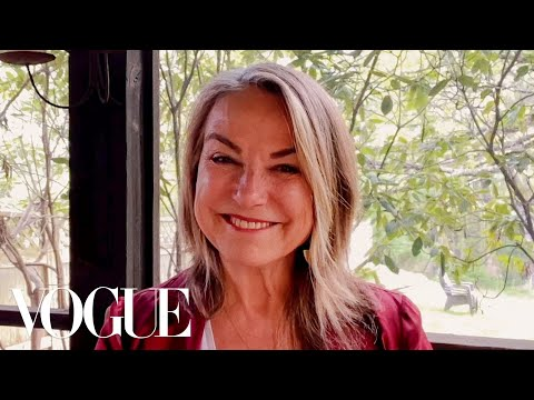 73-questions-with-esther-perel- -vogue
