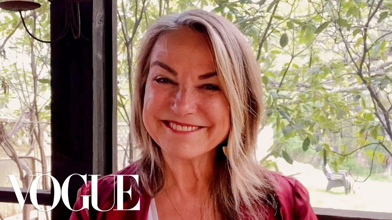 73 Questions With Esther Perel
