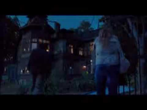 House the movie 2007