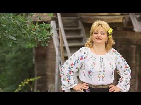 Mariana Gantu - Am crezut in tine (Official Audio)