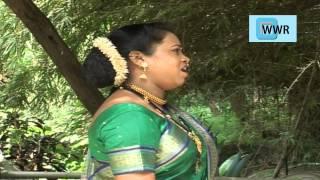 १८ वर्षांची झाली सांगून  | 18 Varshanchi Zali Saguna | Best Marathi Song