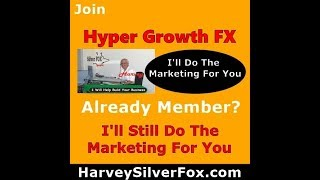 Lana Vickery HyperGrowthFX Review | HyperGrowthFX Training | Hyper Growth FX Demo Empire Ambition