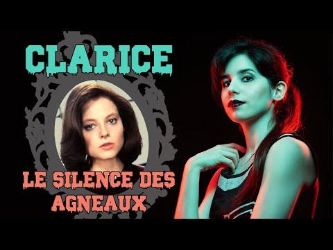 clarice---le-silence-des-agneaux