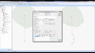 Civil 3D and SSA Workflow - Detention Pond Design Workflow