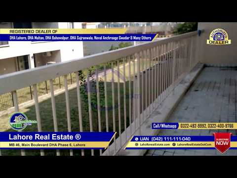 house for rent 10004 Page ID